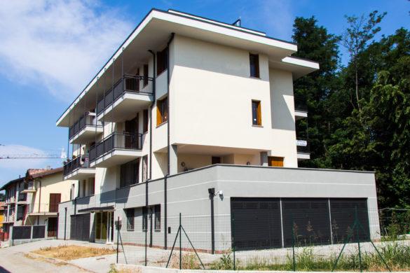 1 PELLIGRO' 2012-2404_impresa_pelligro