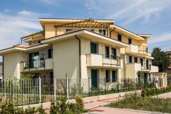 PELLIGRO' 2012-2473_impresa_pelligro