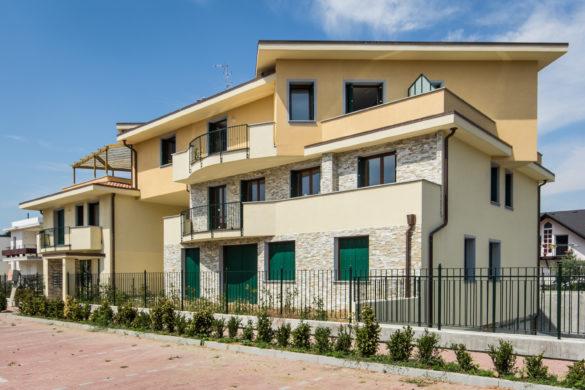 PELLIGRO' 2012-2475_impresa_pelligro